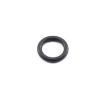 O-Ring Stud Bolt cylinder Vortex