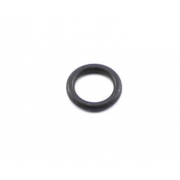 O-Ring prigioniero cilindro Vortex, MONDOKART, Testa & Cilindro
