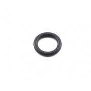 O-Ring Stud Bolt cylinder Vortex, MONDOKART, Cylinder & Head Rok