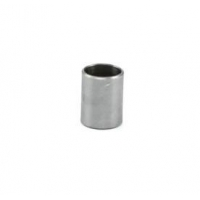 Bague cylindre / carter 10X13X8.5 Vortex