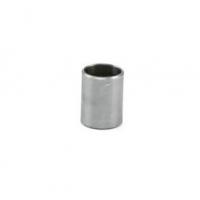 Bussola cilindro/carter 10X13X8.5 Vortex