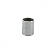 Bague cylindre / carter 10X13X8.5 Vortex, MONDOKART, kart, go