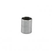 Compass cylinder / crankcase 10X13X8.5 Vortex, mondokart, kart