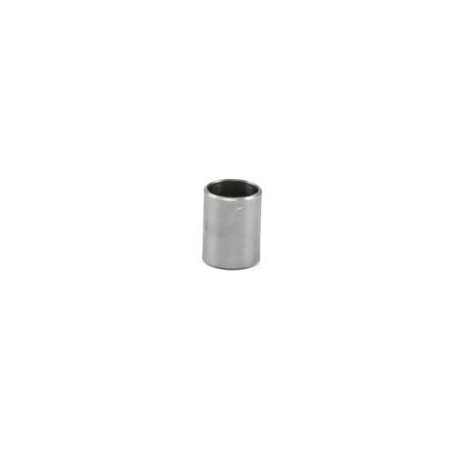 Compass Zylinder / Kurbelgehäuses 10X13X8.5 Vortex, MONDOKART