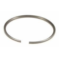 "Piston Ring 1,7mm to ""L"" for OK OKJ KF and TAG"
