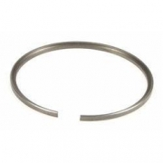 "Piston Ring 1,7mm to ""L"" for KF and TAG, MONDOKART, Pistons &"