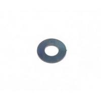 Unterlegscheibe D.10 x 22 x 1 Vortex gears
