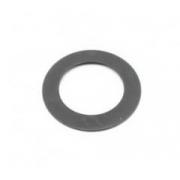 Belleville-Scheibe 25,5 x 39,6 x 0,5 Vortex Getriebe