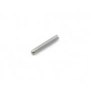 Roll D.3x17.8 gears Vortex, MONDOKART, Crankshaft &