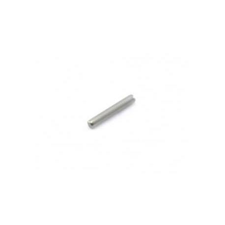 Rouleau D.3x17.8 engrenages Vortex, MONDOKART, Vilebrequin Rok