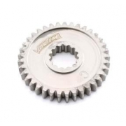 Vortex countershaft gear, MONDOKART, Crankshaft & countershaft