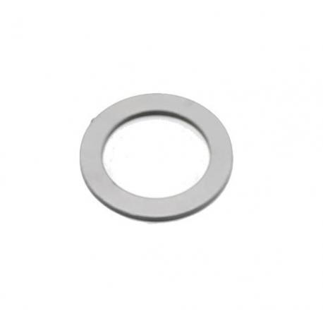 Washer 20x29x1.5 gears Vortex, MONDOKART, Crankshaft &
