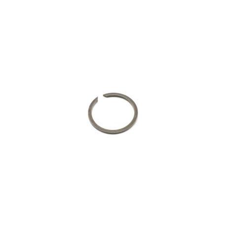 Anello elastico WR 20 Vortex, MONDOKART, Albero, Contralbero Rok
