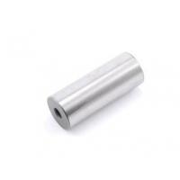 Crank Pin 20 x 50 drilled Vortex
