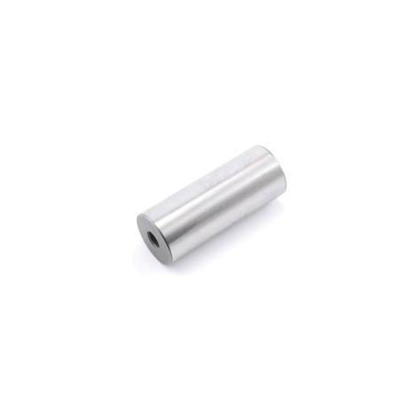 Crank Pin 20 x 50 drilled Vortex, mondokart, kart, kart store