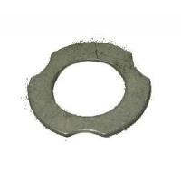 Anlaufscheibe Pleuel Silber 20mm Shim conrod Vortex