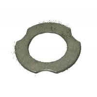 Washer Silver 20mm shim conrod Vortex