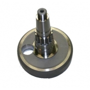 Halfshaft ignition side Vortex Rok - Junior Rok - Super Rok -