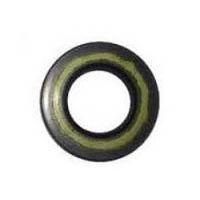 Oil Seal FPJ 20x35x4,5 double Teflon lip