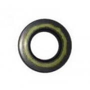 Oil Seal FPJ 20x35x4,5 double Teflon lip, MONDOKART