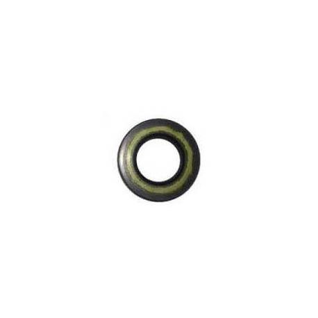 Oil Seal FPJ 20x35x4,5 double Teflon lip, MONDOKART, Ignition