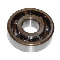 Koyo Bearing 6302 C4 (Polyamid)