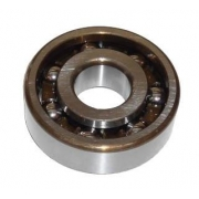 Koyo Bearing 6302 C4 (polyamide), MONDOKART, Crankshaft &