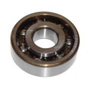 Koyo Bearing 6302 C4 (polyamide), MONDOKART