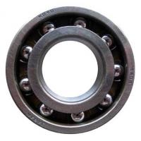 Koyo Bearing 6206 C4 (Polyamide)