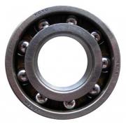 Koyo Bearing 6206 C4 (Polyamide), MONDOKART