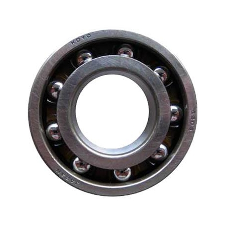 Koyo Bearing 6206 C4 (Polyamide), MONDOKART, Crankshaft &