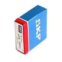 Lager SKF 6206 C4 (Polyamid Käfig) TN9 6206