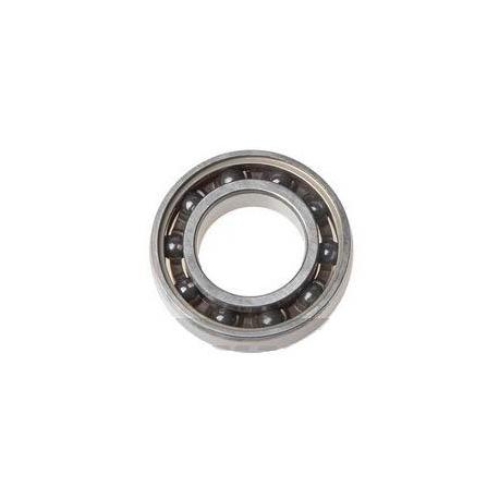 Koyo Bearing 6005 C4 (Polyamide), MONDOKART, Crankcase Rok