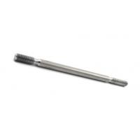 Stehbolzen Zylinder M8 x 158 VLC / W - VRC / W Vortex