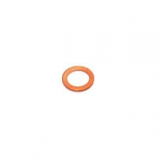 Copper washer seal 8x12x1 Vortex, MONDOKART, Basement & Reeds