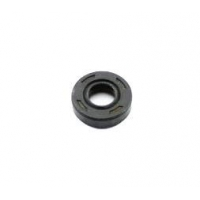 Oil Seal 10x22x6 water pump HQ