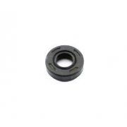 Oil Seal 10x22x6 water pump HQ, MONDOKART, Crankcase Rok Vortex