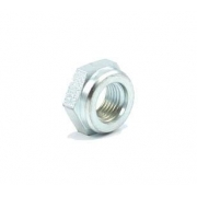 Ignition Nut M 12 x 1 Vortex, MONDOKART