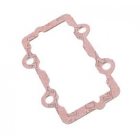 Reed Valve Gasket Vortex Rok - Junior Rok