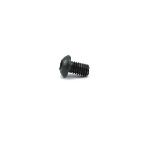 Screw M6x10 TBCE (button head bolts), mondokart, kart, kart