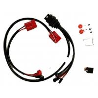 Wiring complete start-up support Vortex Rok Junior - Rok - SuperRok - RokGP