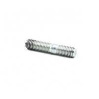 Stehbolzen Kopf / Zylinder M8x41 Vortex RokGP - SuperRok
