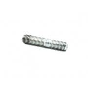 Stud Bolt Head / Cylinder M8x41 Vortex RokGP - SuperRok