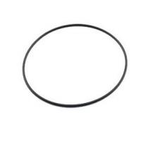 O-ring 3400 Groß Kopf / Zylinder Vortex RokGP - SuperRok - DVS - DDS - DDJ
