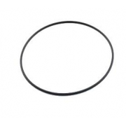 O-ring Grande 3400 Testa / Cilindro Vortex RokGP - SuperRok -