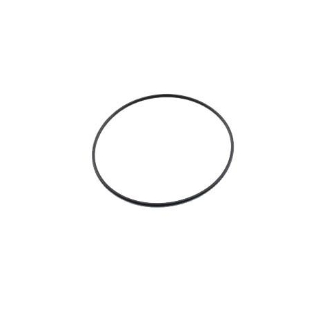 O-ring 3400 Groß Kopf / Zylinder Vortex RokGP - SuperRok - DVS