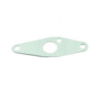 Gasket power valve seal for Vortex - Rotax