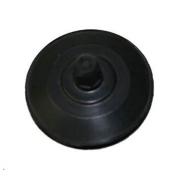Piston valve echappement Vortex, MONDOKART, kart, go kart