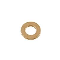 Copper washer 6x10x1,5 BMB