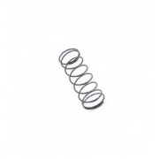 Compression exhaust valve spring Vortex RokGP - SuperRok